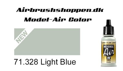 71.328 Light Blue