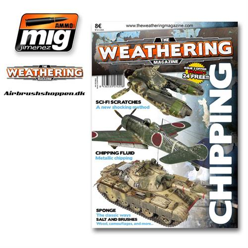 A.MIG 4502 issue 3 Chipping TWM
