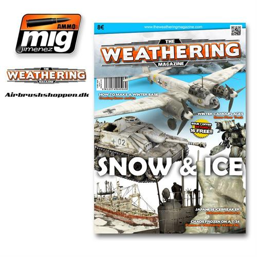 A.MIG 4506  issue 7 Snow and Ice TWM