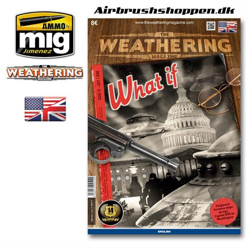A.MIG 4514  issue 15 What if TWM