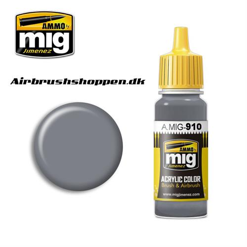 AMIG 910 GREY HIGH LIGHT